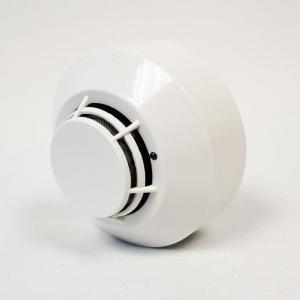 Detector Óptico De Fumaça Analogico De Alarme De Incêndio